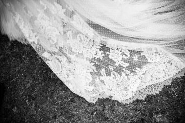 Winter-Wedding-Villa-Semenza_065.jpg
