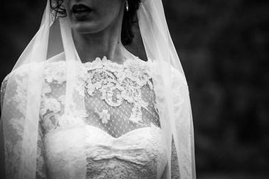 Winter-Wedding-Villa-Semenza_074.jpg