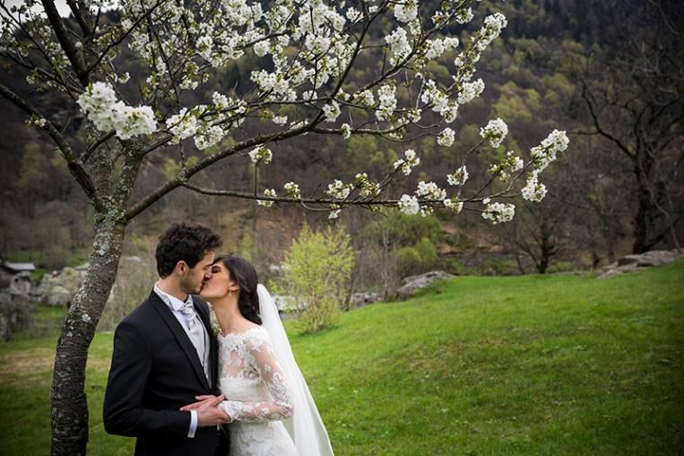 Winter-Wedding-Villa-Semenza_082.jpg