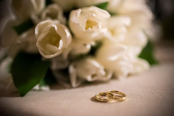 Winter-Wedding-Villa-Semenza_107.jpg