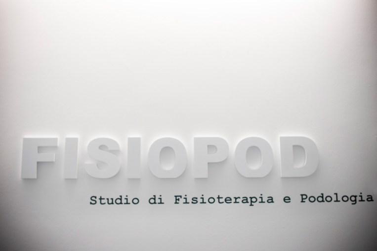 FisioPod_016
