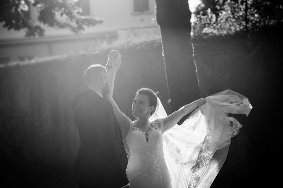 fotografo matrimoni - luxury wedding italy