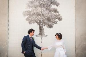 un posto a milano matrimonio metropolitano