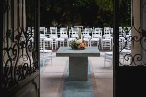 matrimonio civile in italia