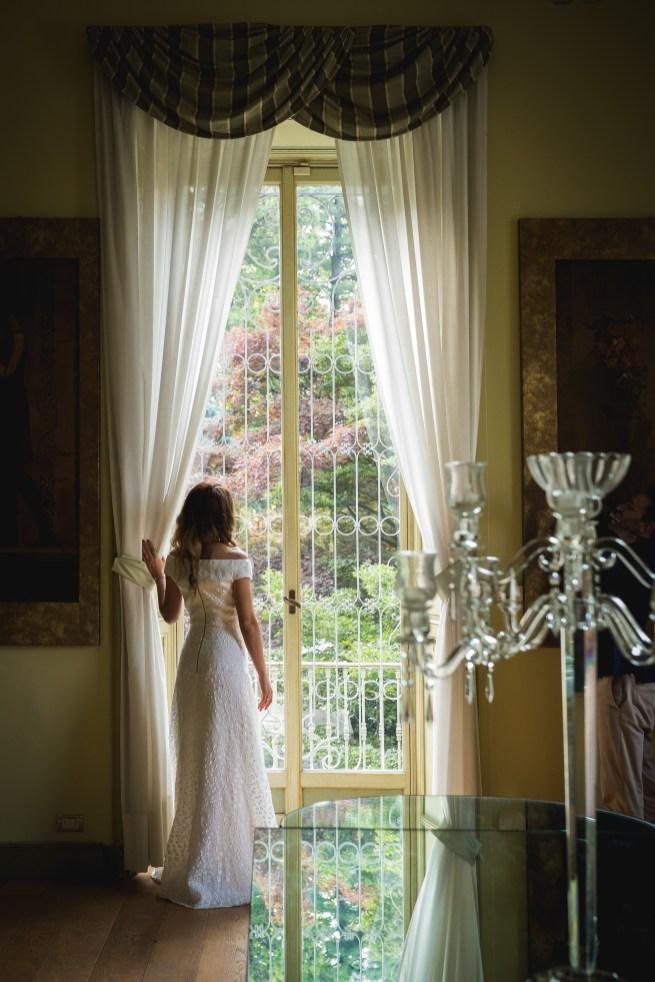 beautiful bride, classic wedding