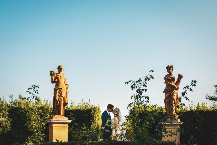 Matrimonio Villa toscana_01
