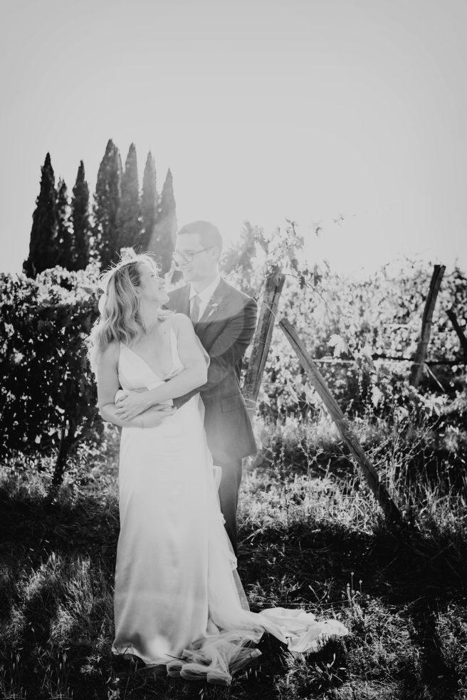 Matrimonio Villa toscana_08