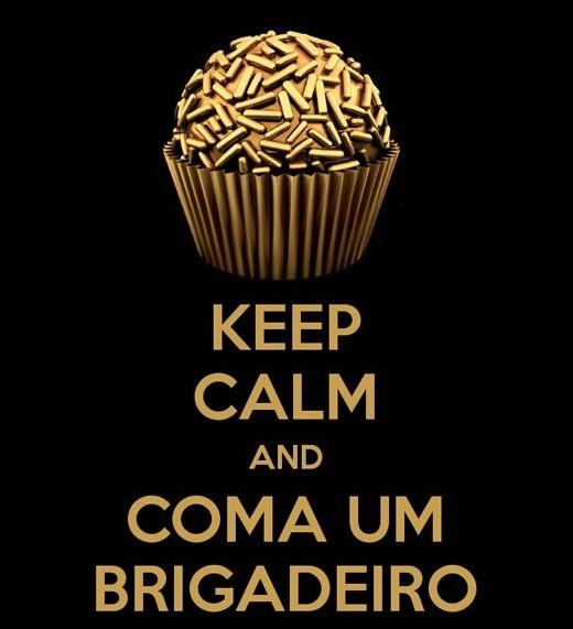 Brigadeiro-keep-calm_claudiamatarazzo