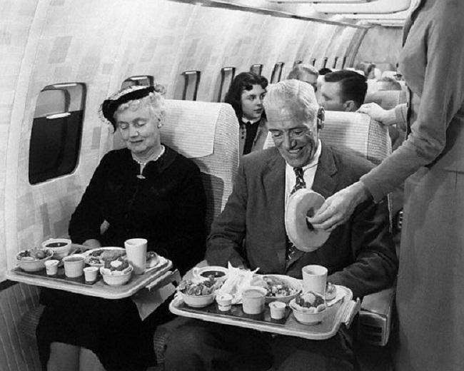 comida+avião_claudiamatarazzo