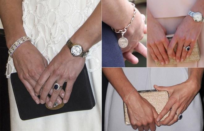 kate-Middleton-bags-reloj-claudiamatarazzo
