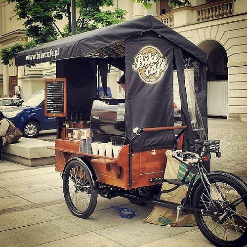 Food-Trucks-coffee_claudiamatarazzo