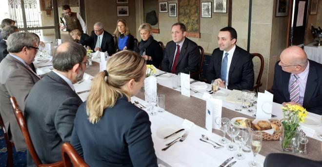 Diplomat_Dinner_Ambassador_US.Georgia_amenimario