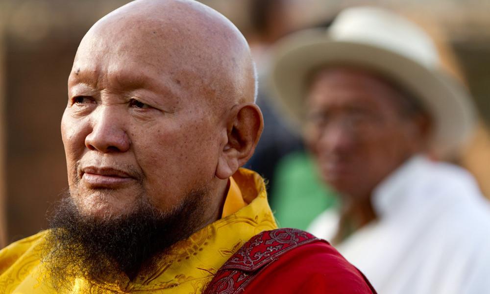 lama-gangchen-rinpoche_amenimario