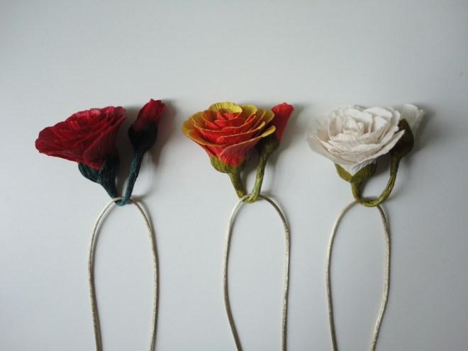 blog-flor-colar-carmen-rein-3