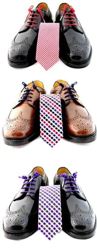 shoelace-men-2