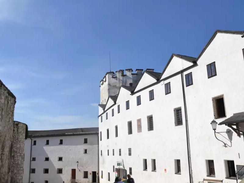 Festung (5)