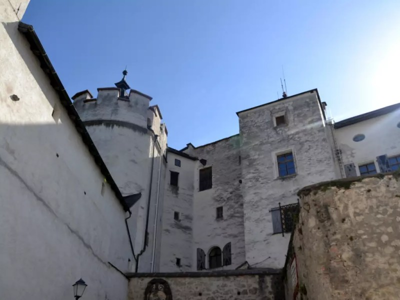 Festung (7)