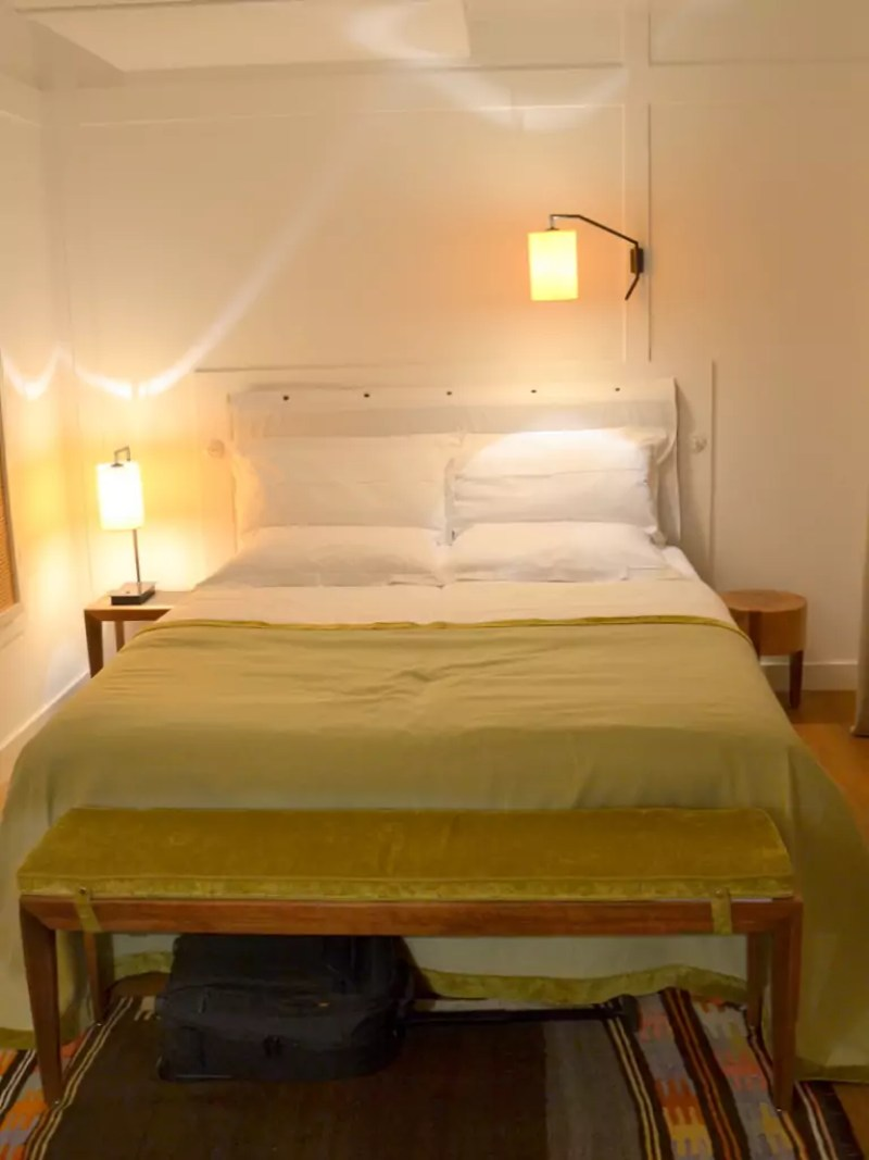 Hotel Louis (8)