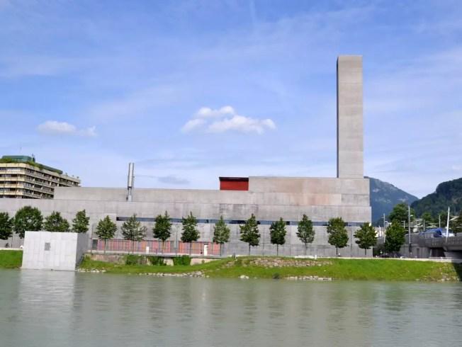 Ein Instawalk zu verborgenen Salzburger Schätzen
