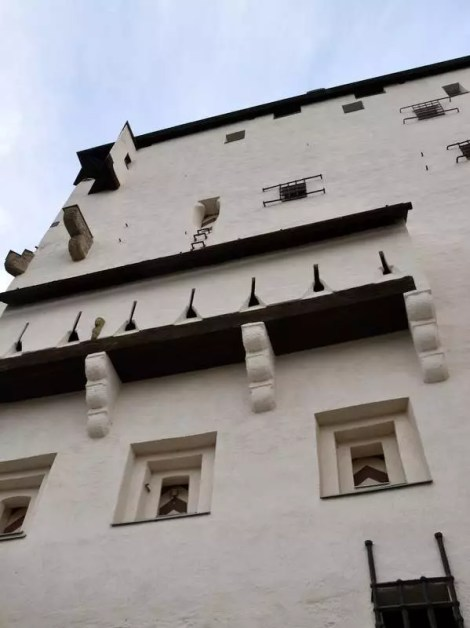 Festung Hohensalzburg (2)