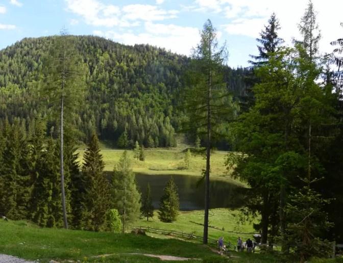 Seewaldsee (2)