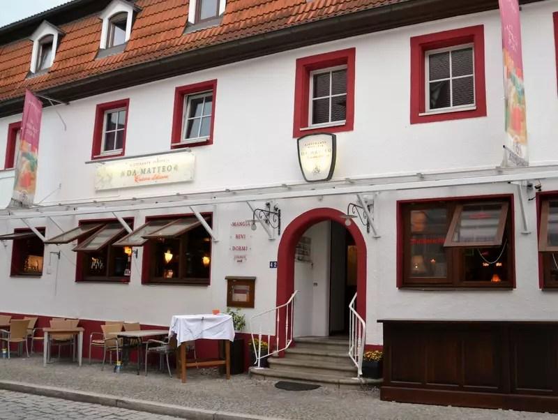 ristorante-da-matteo-kulmbach