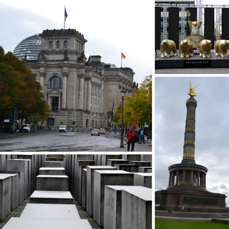berlin-september-16