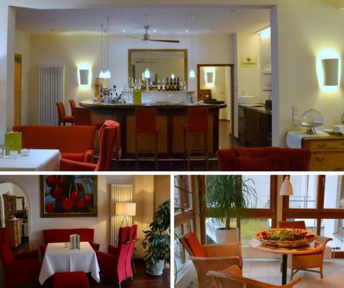 lobby-bio-vital-hotel-falkenhof