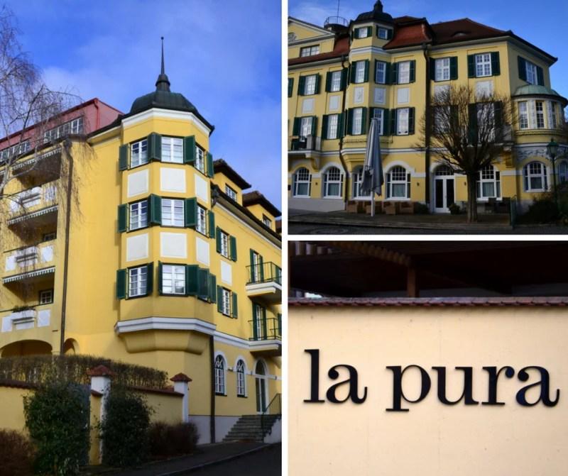 la-pura-aussenansicht