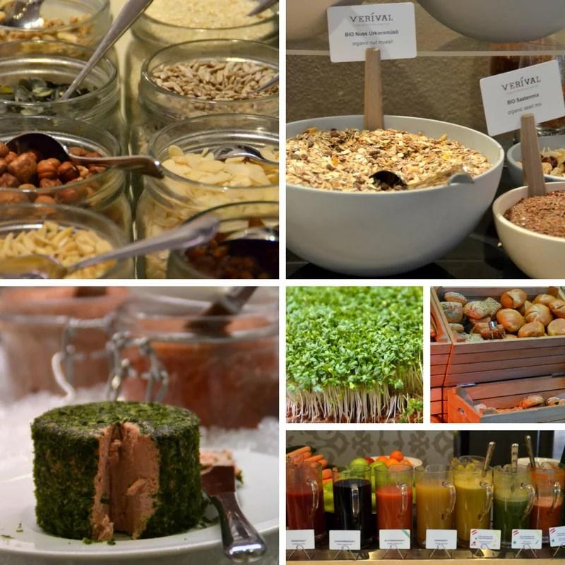 fruehstuecksbuffet-steigenberger-hotel-herrenhof