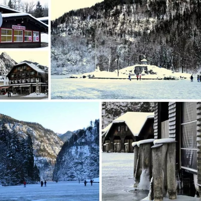 koenigsee-im-winter-001