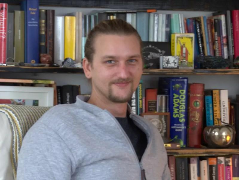 Wolfganga Schnöll Pantarei Approach Praktiker