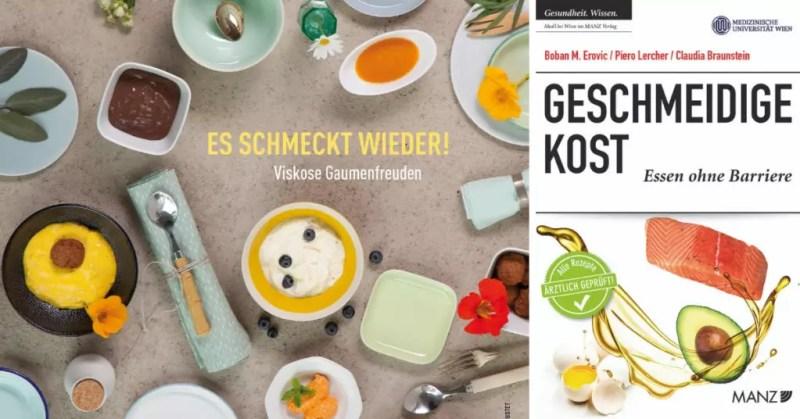 Kochbücher von Claudia Braunstein