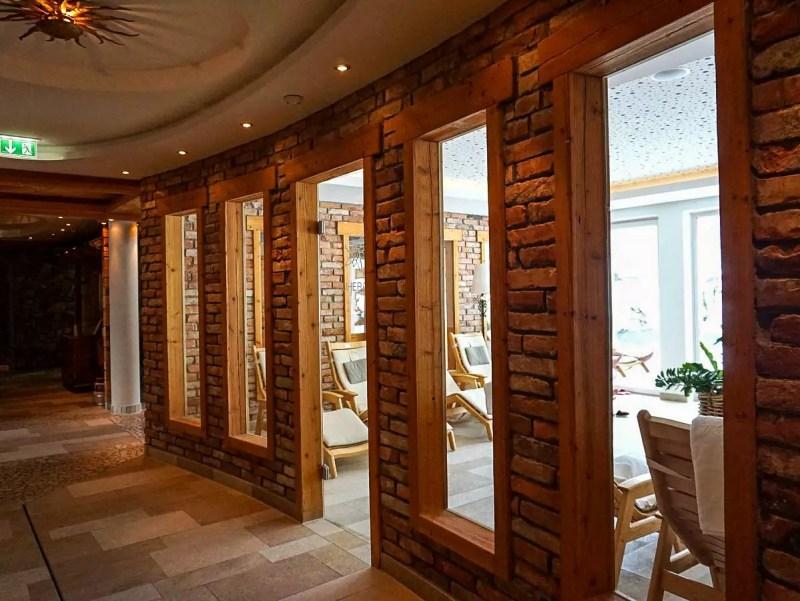 Wellness Hotel Edelweiss Berchtesgaden