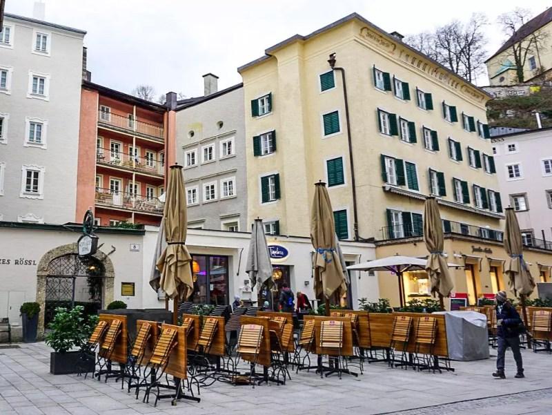 Cornelius Reitsamer Platz