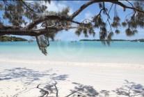 kuto beach