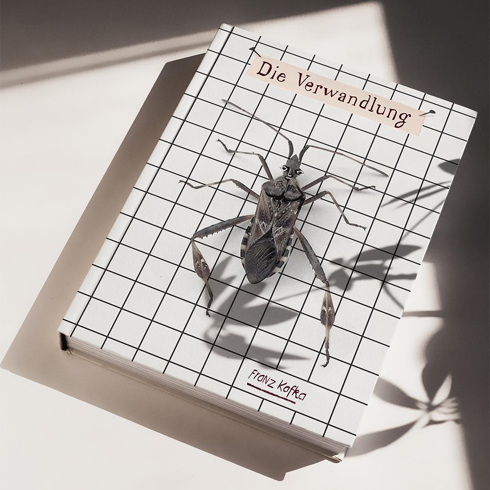 bookcover_verwandlung