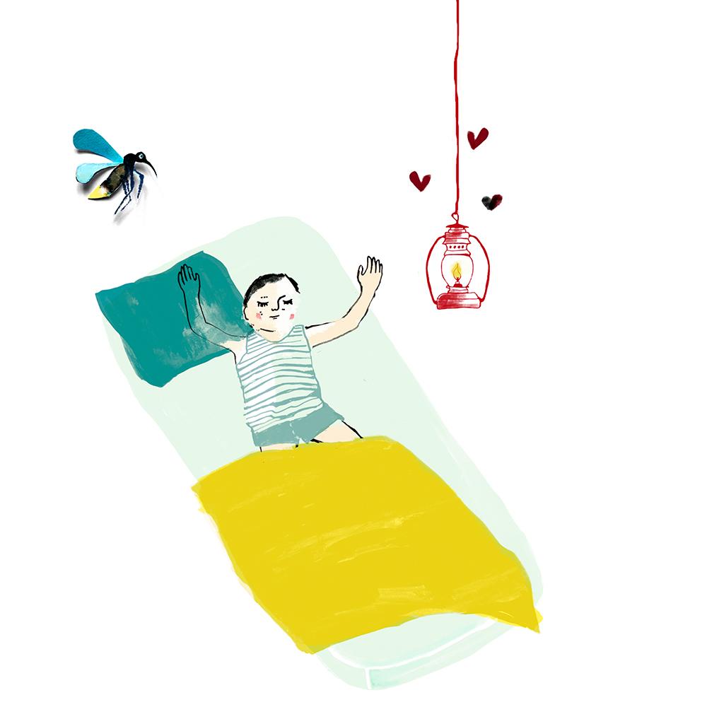 icare_mosquitos