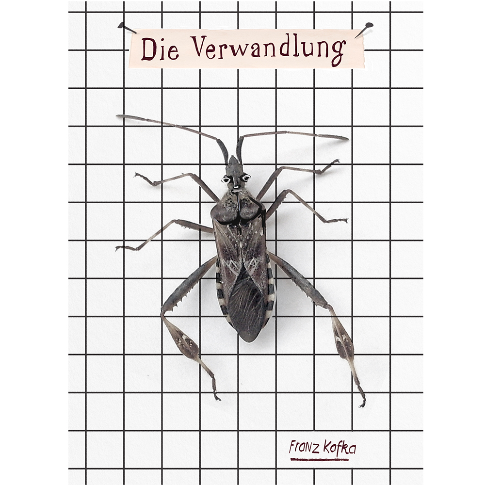 verwandlung_cover_square