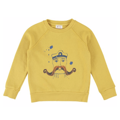 octoman_sweater-yellow