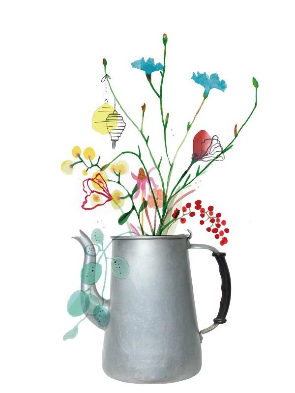 beeld_koffie_en_bloemen