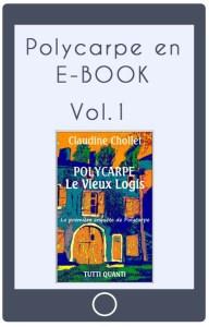 e-book-polycarpe-vol1