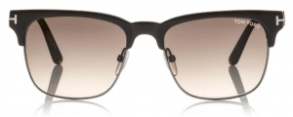 Tom Ford Louis Sunglasses for Summer