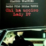 Chi ha ucciso Lady D?