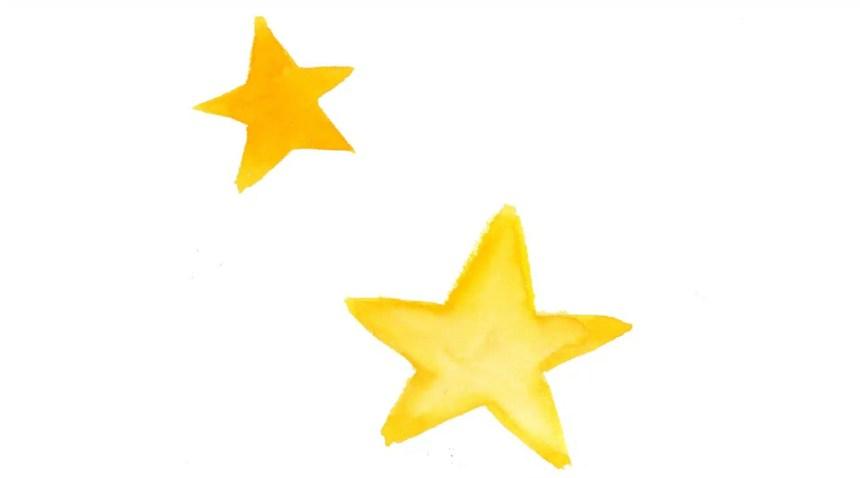 Campagna elettorale: una questione di stelle