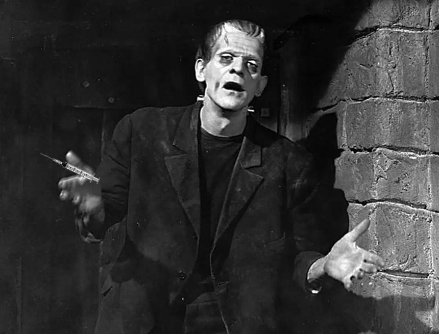 Politica o Frankenstein? I prodotti delle elezioni