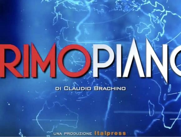 Salvini: il voto o un governo di centrodestra