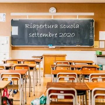 Scuola, cronaca di una morte annunciata