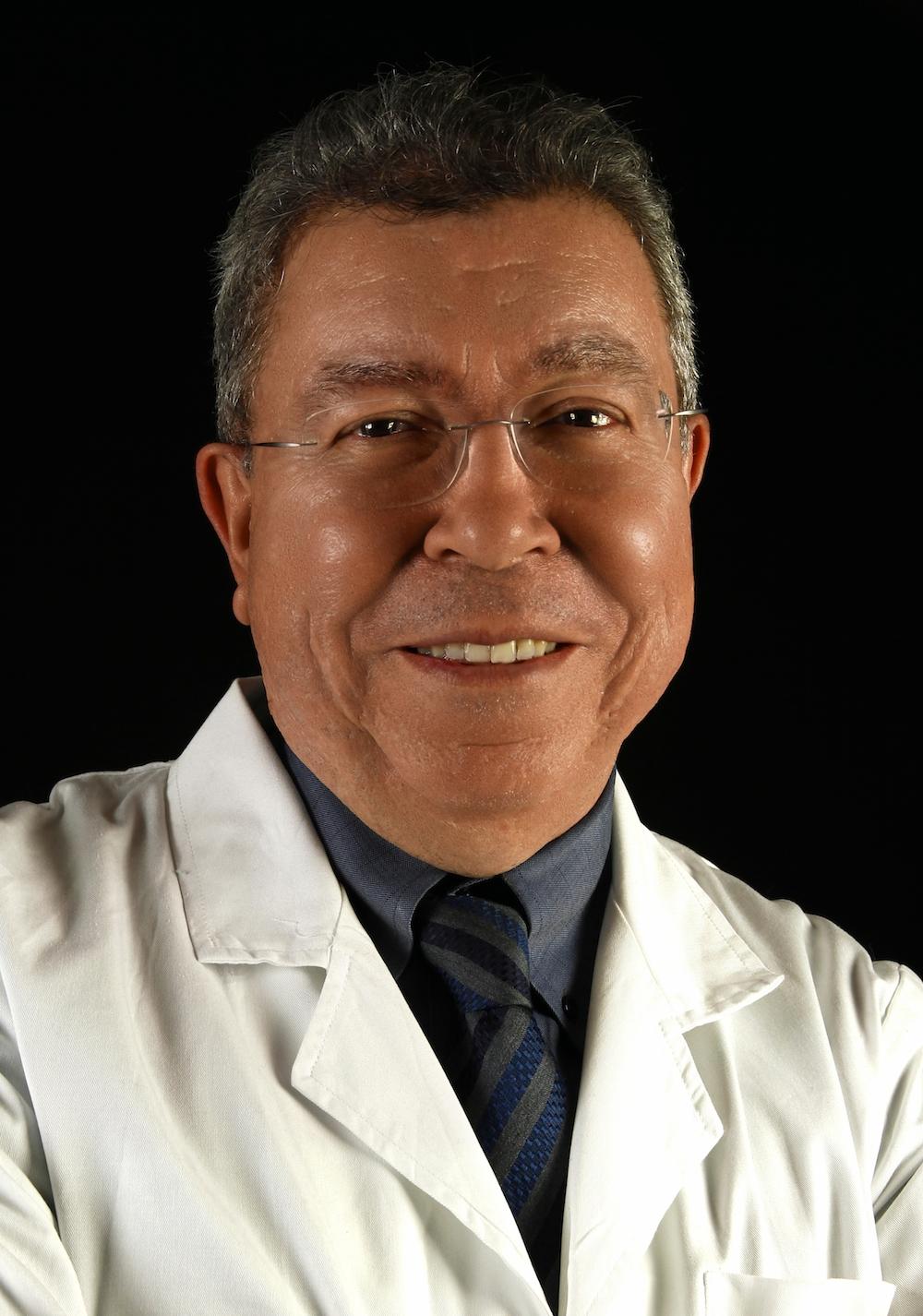 Dottor Claudio Comacchi