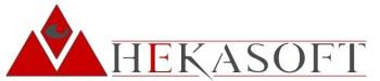 Hekasoft 2017